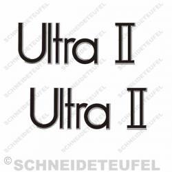 Hercules Ultra II s/w