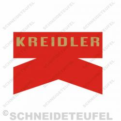 Kreidler K klein