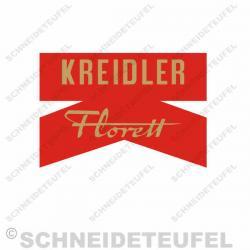 Kreidler K Florett