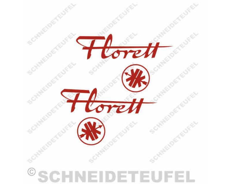 L G GS Aufkleber Logo Emblem Gold//Schwarz 38mm Kreidler Florett K54 RM RS