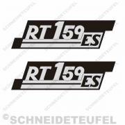 DKW RT 159 ES