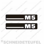 Hercules M5