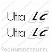 Hercules Ultra LC