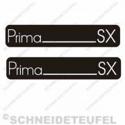 Hercules Prima SX