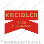 Kreidler K Made in Germany