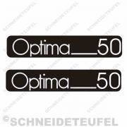 Hercules Optima 50