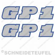 Hercules Sachs GP1