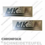 Hercules MK3M