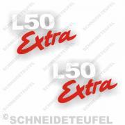 Hercules L50 Extra