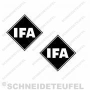 Ifa Aukleber