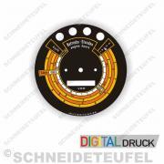 Traktormeter Güldner
