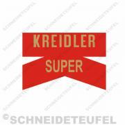 Kreidler K-Super